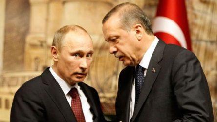 ABD Dışişleri: Türkiye için NATO ve Batılı ilişkiler, Rusya'yla ilişkilerinden daha önemli
