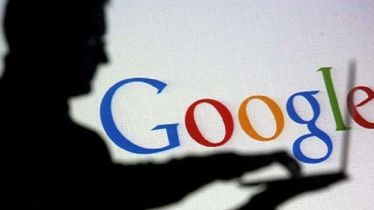Google duyurdu: Youtube çöktü birçok siteye erişim sağlanamadı