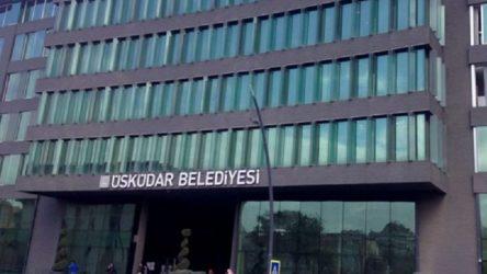 Sayıştay 2019 Denetim Raporu: Tuz kokmuş!