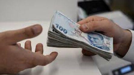 2021 Asgari ücret için karar tarihi belli oldu