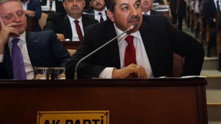 AKP'li belediye vergi borcunu okul ve camiyi devlete satarak kapattı
