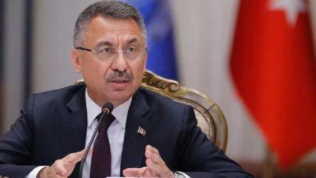 Türkiye'den KKTC'ye 800 milyon lira nakit desteği
