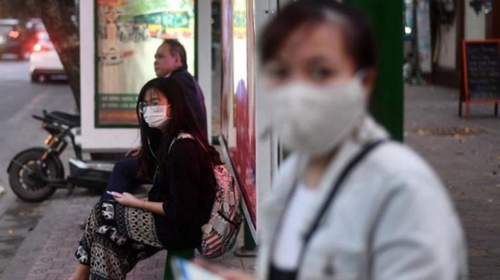 Vietnam'ın koronavirüs zaferi