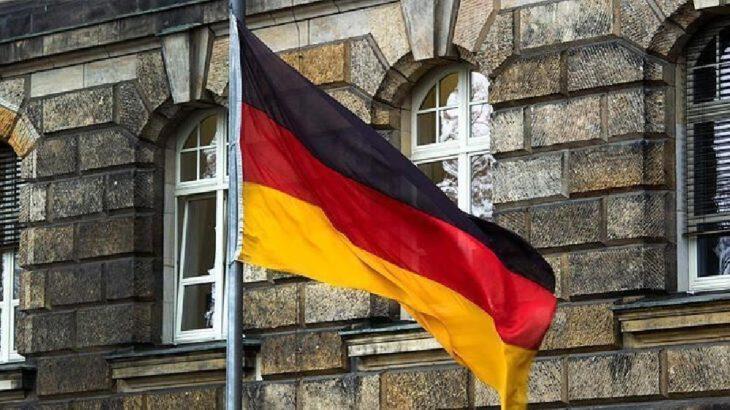 Almanya'dan şaşırtan