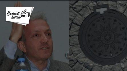 SERBEST KÜRSÜ | Gerici konuştu, açıldı rögar kapağı