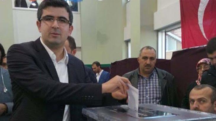 AKP'li ilçe belediyeler yandaşın cebini doldurdu
