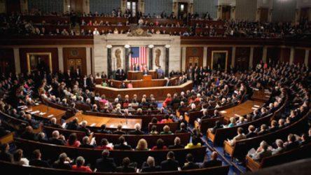 ABD'den Türkiye'ye en az 5 yaptırım kararı