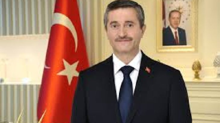 AKP'li belediyeden saat ihalesi: 5 milyon 790 bin lira ödedi