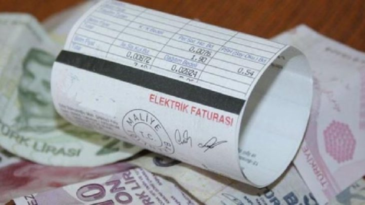 Elektrik dağıtım gelirlerini ilişkin tebliğde değişiklik; şirketlerin temsil ve seyahat giderleri faturaya yansımayacak