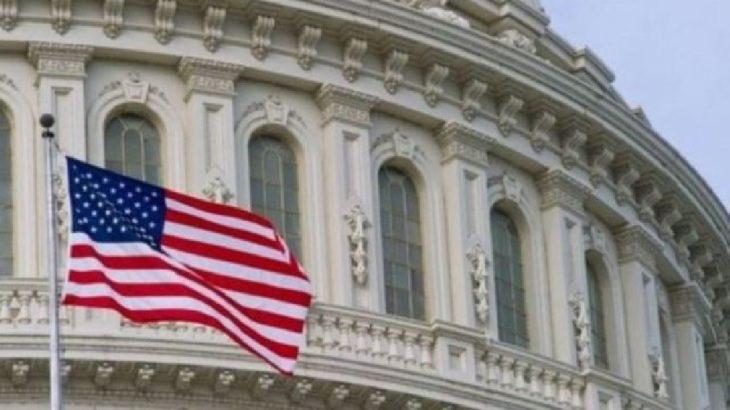 ABD'de göçmenlere vatandaşlık yolu açan yasa tasarıları onaylandı