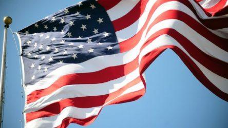ABD emperyalizmi 2020'de 175 milyar dolarlık silah sattı