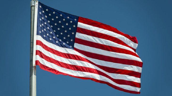 ABD'den Avrupa ve İngiltere'ye seyahat kısıtlaması