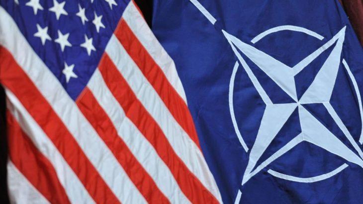 ABD yaptırımlarına karşı TKH'den açıklama: NATO'dan çıkılsın, İncirlik üssü kapatılsın, Kürecik üssüne el konulsun!