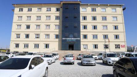 AKP'li belediyede memurun ikramiyeleri üst düzey yöneticilere dağıtılmış!