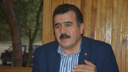 DİSK Genel Sekreteri Adnan Serdaroğlu: Çarkların dönmesi için işçiler virüsle karşı karşıya çalıştırılıyor