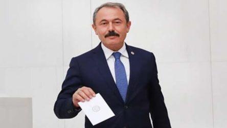 'Kuru ekmek yiyorlarsa aç değiller' diyen AKP'li vekilin 'kebap fişleri'ne erişim engeli