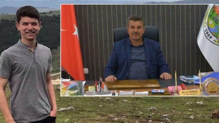 AKP'li belediye başkanından oğluna ve yeğenine özel kadro