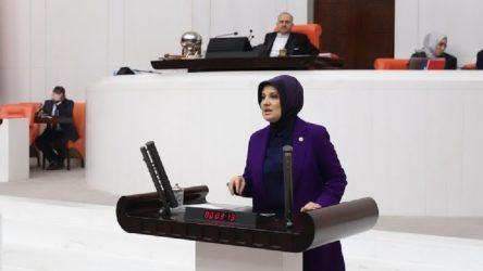 AKP'li vekil Balık'ın koronavirüs testi pozitif çıktı