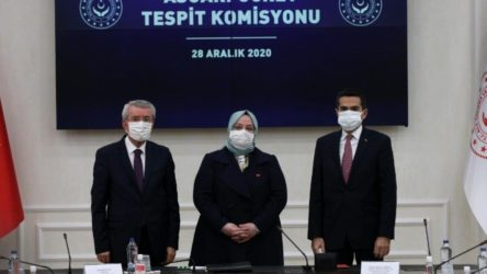 Komünistlerden asgari ücret tepkisi: AKP, emekçilerle dalga geçiyor!
