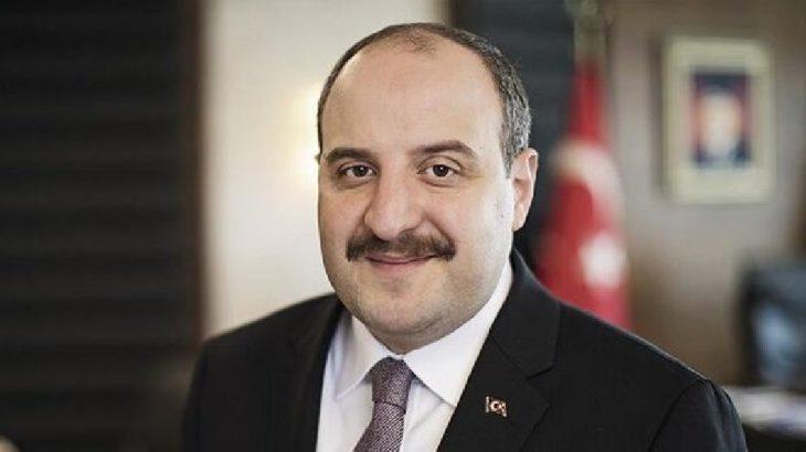 Bakan Varank: Türkiye'nin otomobili tersine beyin göçünü teşvik ediyor