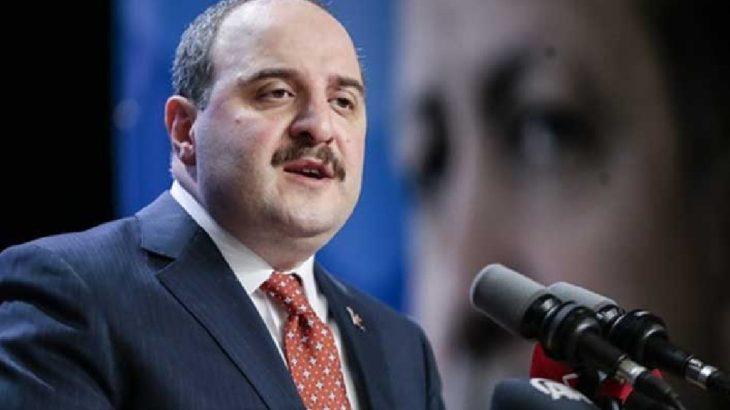 Varank'tan Kılıçdaroğlu'na: Oluşturduğu tehlike her geçen gün büyüyor