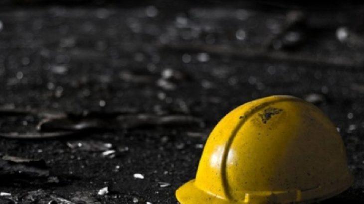 İş cinayeti: Tamir ettiği kepçenin altında kalan işçi yaşamını yitirdi