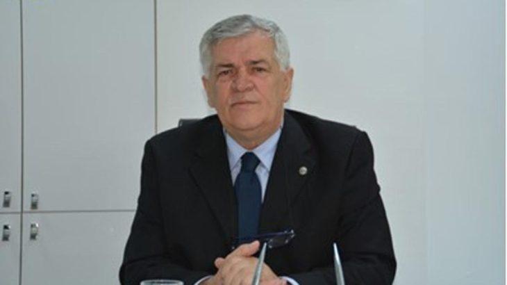 CHP'li belediye başkan yardımcısı Covid-19'dan öldü