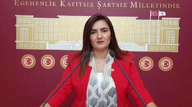 'Cumhurbaşkanı'na hakaretten 63 bin 41 yurttaş hakkında dava açıldı'