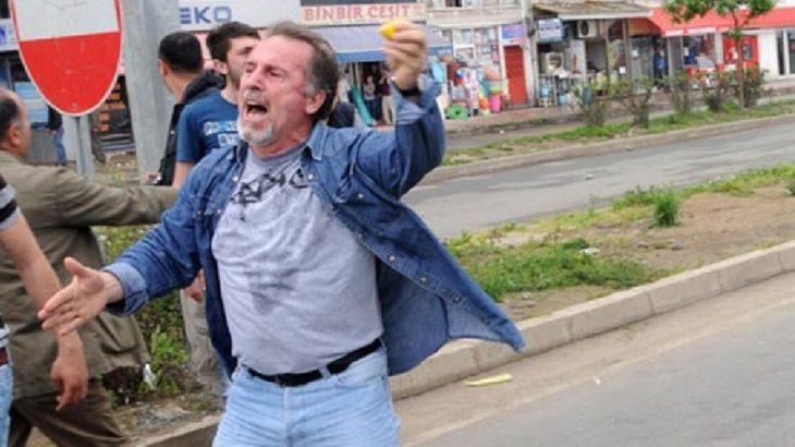 Metin Lokumcu davasında mahkeme görevsizlik kararı verdi