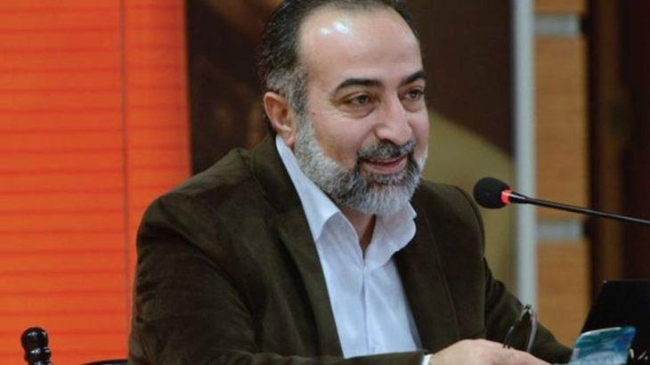 'Deve idrarı şifalıdır' diyen isimden Diyanet'e: Yılmaz Özdil ve Cüneyt Akman'ın cesetleri camiye sokulmasın