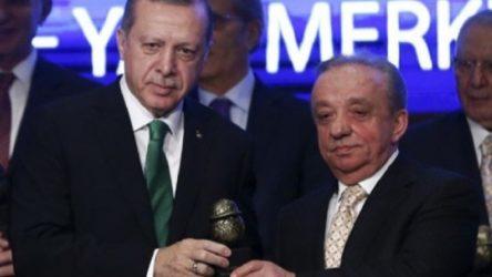 Halka ettiği küfürle hafızalara kazınan Mehmet Cengiz, 1 milyon TL'ye vakıf kurdu