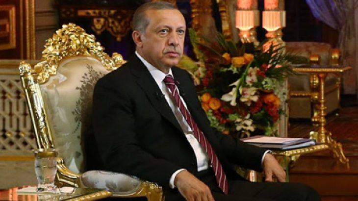 Erdoğan: Testten teşhis, tedavi ve ilaca kadar salgınla mücadele için gereken her türlü hizmeti insanımıza ücretsiz sunduk