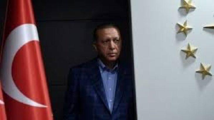 Erdoğan: Ülkenin hayrına yaptıkları hiçbir başarıları olmayanları milletimiz gayet iyi tanıyor