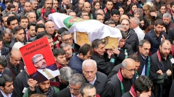Erdoğan'ın Tanrıkulu'nu teröristlikle itham ettiği fotoğraf photoshop çıktı