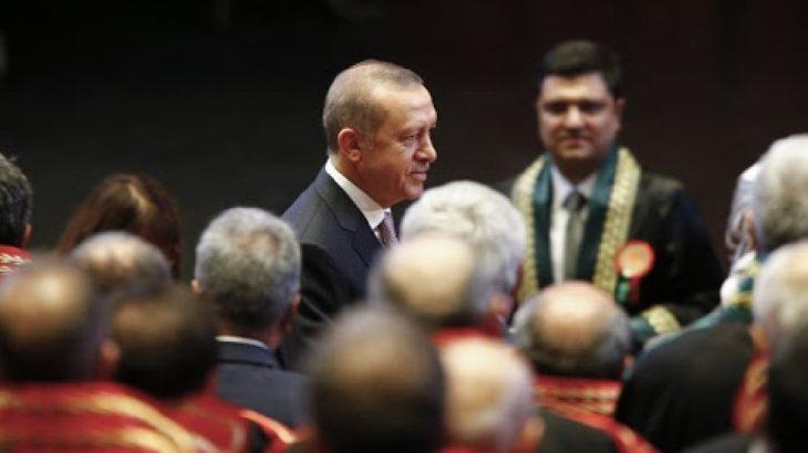MANİFESTO TV | Yargı reformu, bir kez daha mı?