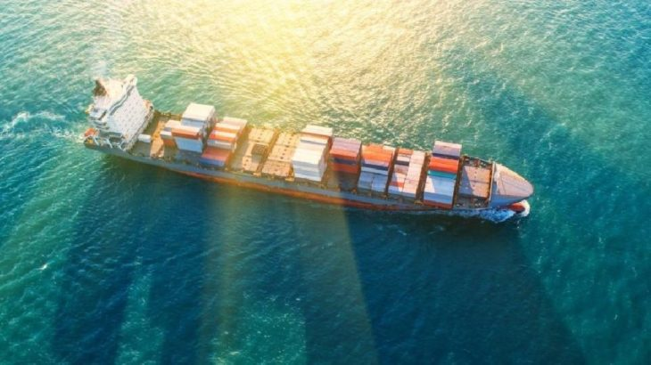Dışişleri, Türk gemisine el konulmasını kınadı