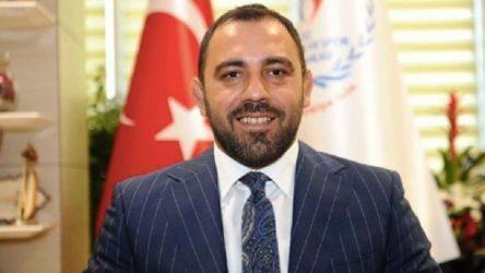 Hamza Yerlikaya'nın 'sahte diploması'na erişim engeli