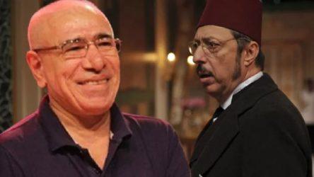 İlyas Salman'dan, 'Solcu olmayana ödül vermiyorlar' diyerek kendisine saldıran Hakan Boyav'a yanıt