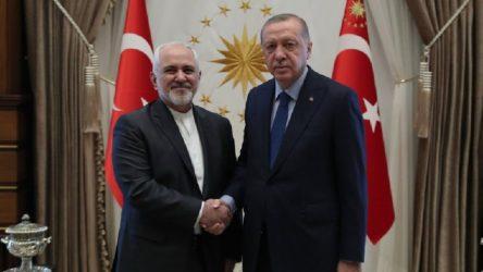 İran'ın Ankara Büyükelçiliği: Yanlış anlaşılma giderildi
