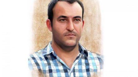 IŞİD katliamında yaşamını yitiren Tedik'in adının parka verilmesi AKP ve MHP oylariyla reddedildi