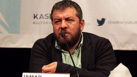 Yandaştan, Sofuoğlu'nun 'fuhuş evi' sözlerine destek: Tespitlerinde haklı
