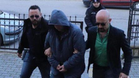 8 çocuğa istismardan tutuklanan mahalle bakkalına 31 yıl hapis