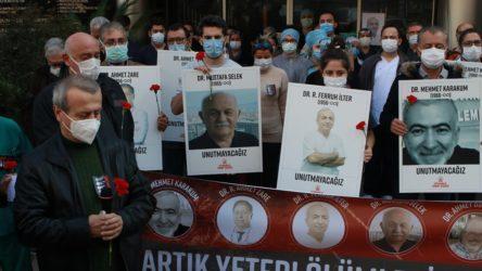 İTO: Salgın İstanbul'dan tüm Anadolu'ya yayıldı, 2 haftalık kapanma gerek