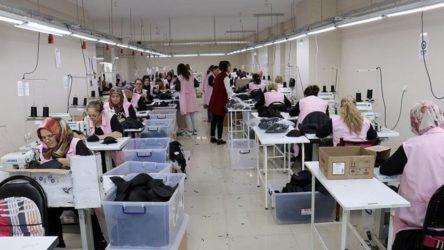 İşte AKP'nin 'tam kapanma'sı: 26 milyon işçinin 22 milyonu yasaktan muaf!