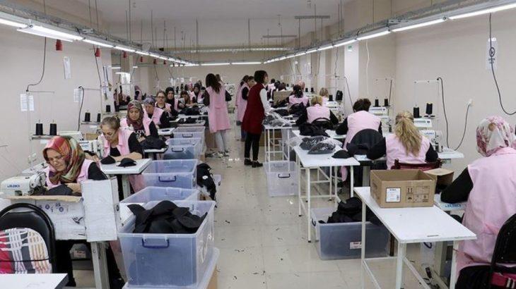 İTO'dan yabancılara 'yatırım' çağrısı: Bizde işçi maliyeti daha düşük!
