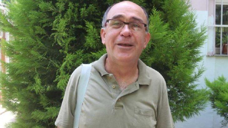 """SDT'de bu hafta: Prof. Dr. İzge Günal ile """"Üniversite ve Tarihi"""" söyleşisi"""