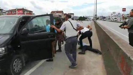 Bir CHP'liden daha 'IŞİD suikastı' iddiası