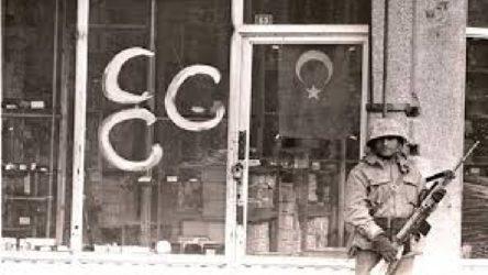Maraş Katliamı'nın ardından 42 yıl geçti