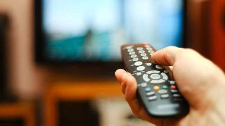 MANİFESTO TV | Medyanın dünü ve bugünü