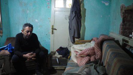 Yurttaşın 1000 liralık pandemi yardımına icra